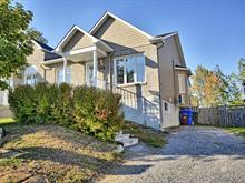 Maison à vendre à Gatineau (Gatineau), Outaouais, 248, Rue du Grand-Ruisseau, 18639751 - Centris