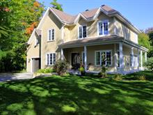 Maison à vendre à Granby, Montérégie, 509, Rue de Villeroy, 13036063 - Centris