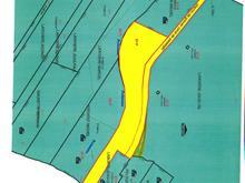 Terrain à vendre à Saint-Roch-de-Richelieu, Montérégie, 815, Côte  Saint-Jean, 28655188 - Centris