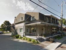 Commercial building for sale in Saint-Barnabé, Mauricie, 220 - 224, Rue  Notre-Dame, 9860207 - Centris