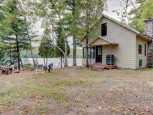 Maison à vendre à Saint-Alexis-des-Monts, Mauricie, 144, 2e ch. du Lac-Boucher, 19879246 - Centris