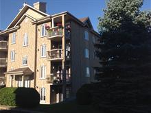 Condo à vendre à Chomedey (Laval), Laval, 3242, Rue des Châteaux, app. 302, 13778772 - Centris