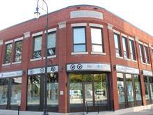 Commercial unit for sale in Trois-Rivières, Mauricie, 926 - 928, Rue  Notre-Dame Centre, suite 101 -102, 21970263 - Centris