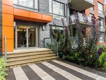 Condo for sale in Mont-Royal, Montréal (Island), 2285, Avenue  Ekers, apt. 313, 22673679 - Centris