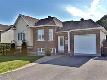 House for sale in Saint-Hyacinthe, Montérégie, 14525, Avenue des Oliviers, 24489956 - Centris