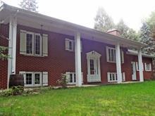 Maison à vendre à Henryville, Montérégie, 1560, Rang des Côtes, 28186668 - Centris