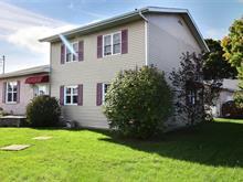 Maison à vendre à Notre-Dame-du-Mont-Carmel, Mauricie, 4741, Rue  Marchand, 11428496 - Centris