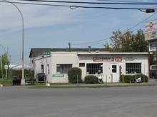Industrial building for sale in Fabreville (Laval), Laval, 2927, boulevard  Dagenais Ouest, 12181774 - Centris