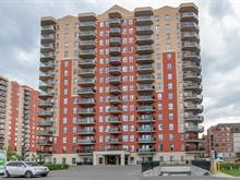 Condo for sale in Chomedey (Laval), Laval, 3330, boulevard  Le Carrefour, apt. 606, 17732773 - Centris