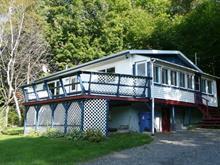 Maison à vendre à Saint-Hippolyte, Laurentides, 141, Chemin du Lac-Connelly, 25964463 - Centris
