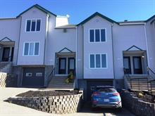Condo for sale in Rouyn-Noranda, Abitibi-Témiscamingue, 342, Rue  Iberville Ouest, 13790562 - Centris