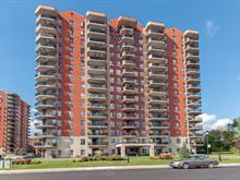 Condo for sale in Chomedey (Laval), Laval, 3855, boulevard de Chenonceau, apt. 509, 15400831 - Centris