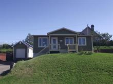 House for sale in La Malbaie, Capitale-Nationale, 42, Rue  Desjardins Ouest, 25823664 - Centris