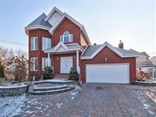 Maison à vendre à Fabreville (Laval), Laval, 3503, Rue du Renard, 28674644 - Centris