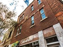 Condo / Appartement à louer à Outremont (Montréal), Montréal (Île), 1325, Avenue  Van Horne, 15782113 - Centris
