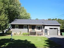 Maison à vendre à Plessisville - Paroisse, Centre-du-Québec, 982, Avenue  Tardif, 11437615 - Centris