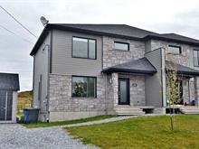 Maison à vendre à Sainte-Marie, Chaudière-Appalaches, 610, boulevard  Lamontagne, 21077969 - Centris