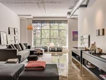 Loft/Studio à vendre à Le Plateau-Mont-Royal (Montréal), Montréal (Île), 5265, Avenue  De Gaspé, app. 203, 26775412 - Centris