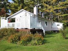 Mobile home for sale in Rock Forest/Saint-Élie/Deauville (Sherbrooke), Estrie, 6434, Rue de Bromont, 9327651 - Centris
