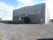 Bâtisse commerciale à vendre à Beauport (Québec), Capitale-Nationale, 780, Rue  Ardouin, 17024272 - Centris