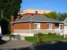 Maison à vendre à Saint-Jérôme, Laurentides, 834, Rue  Laviolette, 20553412 - Centris