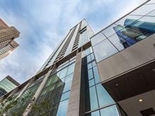 Condo / Apartment for rent in Ville-Marie (Montréal), Montréal (Island), 1300, boulevard  René-Lévesque Ouest, apt. 3003, 26164723 - Centris