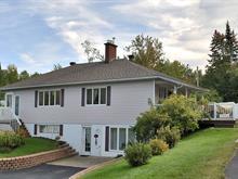 Maison à vendre à Rock Forest/Saint-Élie/Deauville (Sherbrooke), Estrie, 140, Rue  Albert-Dion, 26924047 - Centris