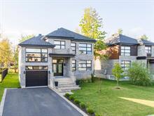 Maison à vendre à Saint-Hubert (Longueuil), Montérégie, 3921, Rue  La Fredière, 22121726 - Centris