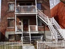 Quadruplex à vendre à Le Sud-Ouest (Montréal), Montréal (Île), 6835 - 6841, Avenue  De Montmagny, 27459875 - Centris