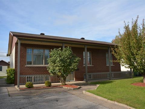 Maison à vendre à Trois-Rivières, Mauricie, 260, Rue des Oeillets, 24177429 - Centris