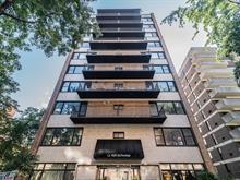 Condo for sale in Ville-Marie (Montréal), Montréal (Island), 1520, Avenue du Docteur-Penfield, apt. 31, 25675721 - Centris