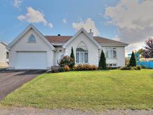Duplex à vendre à McMasterville, Montérégie, 239, Chemin  Yvon-L'heureux, 9745599 - Centris