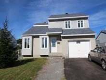 Maison à vendre à Repentigny (Repentigny), Lanaudière, 1091, boulevard  Iberville, 28920821 - Centris
