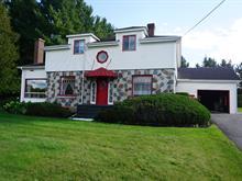 Maison à vendre à Coaticook, Estrie, 354, Rue  Main Ouest, 11643164 - Centris