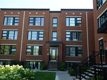 Condo for sale in Villeray/Saint-Michel/Parc-Extension (Montréal), Montréal (Island), 402, Rue  Saint-Roch, apt. 1, 27689046 - Centris