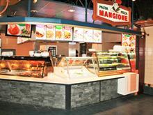 Commerce à vendre à Ville-Marie (Montréal), Montréal (Île), 895, Rue  De La Gauchetière Ouest, local 90422, 16179858 - Centris