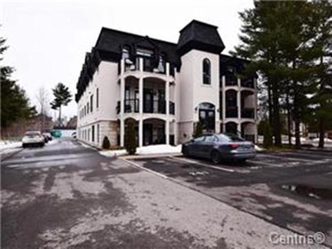 Condo / Apartment for sale in Bois-des-Filion, Laurentides, 373, Montée  Gagnon, apt. 304, 26430626 - Centris