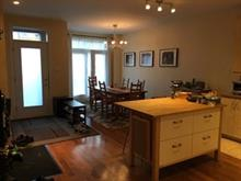 Condo / Apartment for rent in Le Plateau-Mont-Royal (Montréal), Montréal (Island), 5141, Rue  Saint-Urbain, 25122623 - Centris