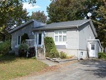 House for sale in Saint-Lin/Laurentides, Lanaudière, 2021, Rue des Cèdres, 18174458 - Centris