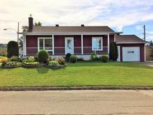 House for sale in Métabetchouan/Lac-à-la-Croix, Saguenay/Lac-Saint-Jean, 11, Avenue des Muguets, 17541956 - Centris