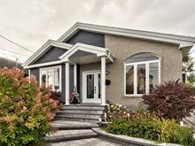 Maison à vendre à Saint-Hubert (Longueuil), Montérégie, 3900, Rue  Lavoie, 18193844 - Centris