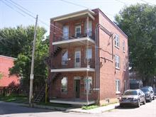 Triplex à vendre à Trois-Rivières, Mauricie, 625 - 629, Rue  Gingras, 14251305 - Centris