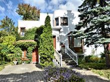 House for sale in Ahuntsic-Cartierville (Montréal), Montréal (Island), 10485, Rue  Laverdure, 21513363 - Centris