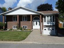 House for sale in Sainte-Rose (Laval), Laval, 219, Rue  Pierre-Héroux, 22824441 - Centris