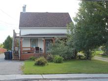 Maison à vendre à Windsor, Estrie, 94A, Rue du Moulin, 25689360 - Centris