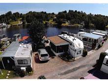 Maison mobile à vendre à Shipshaw (Saguenay), Saguenay/Lac-Saint-Jean, 3869, Chemin de la Péninsule, app. 62-B-63, 22770332 - Centris