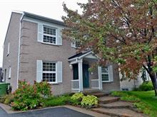 House for sale in Sainte-Foy/Sillery/Cap-Rouge (Québec), Capitale-Nationale, 353, Rue  J.-Armand-Bombardier, 15480911 - Centris