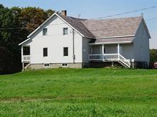 Maison à vendre à Chesterville, Centre-du-Québec, 2001, Rang  Roberge, 27034283 - Centris