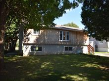 Maison à vendre à Brownsburg-Chatham, Laurentides, 14, Chemin  Lalonde, 21276701 - Centris