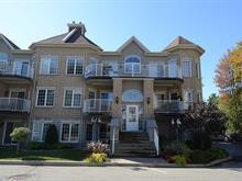Condo à vendre à Sainte-Anne-des-Plaines, Laurentides, 3, Place du Haut-Bois, app. 301, 20950720 - Centris